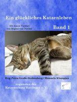 Ein glückliches Katzenleben, Band 1