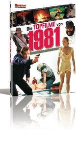 Die Topfilme - 1981
