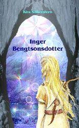 Inger Bengtsonsdotter