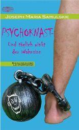 Psychoknast