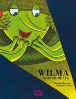 Wilma Willnichraus