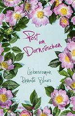 Post von Dornröschen: Romantischer Liebesroman