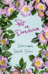 Post von Dornröschen