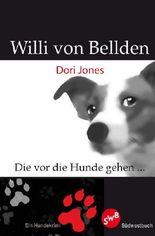 Willi von Bellden