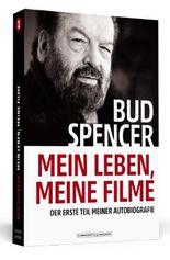 Bud Spencer – Mein Leben, meine Filme