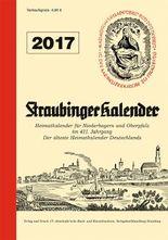 Straubinger Kalender 2017