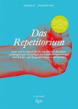 Das Repetitorium