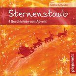 Sternenstaub - 4 Geschichten zum Advent