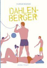 Dahlenberger