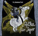 Polka für Igor