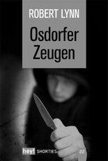 Osdorfer Zeugen