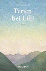 Ferien bei Lilli
