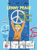 Lenny Peace