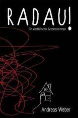 Radau: Ein westfälischer Groschenroman