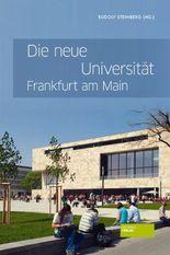 Die neue Universität Frankfurt am Main