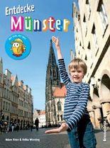 Entdecke Münster