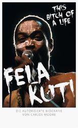 Fela Kuti!