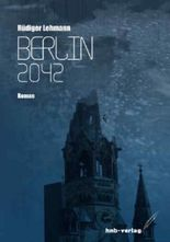 Berlin 2042