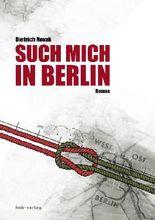 Such mich in Berlin