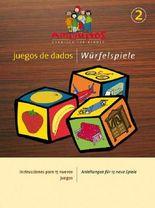 juegos de dados 2 / Würfelspiele 2