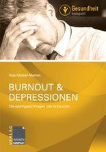 Burnout & Depressionen