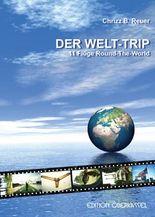 DER WELT-TRIP