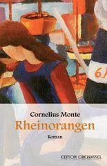 Rheinorangen