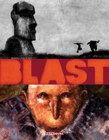 Blast 1 – Masse
