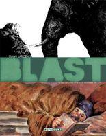 Blast 2 – Die Apokalypse des Heiligen Jacky