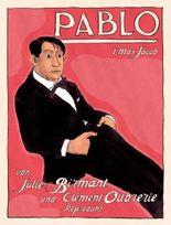 Pablo 1 – Max Jacob