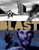 Blast 3 – Augen zu und durch