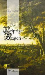 Die Leipziger Sagen