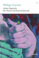 """Liebes Tagebuch"""