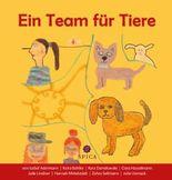 Ein Team für Tiere