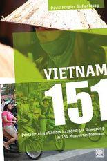Vietnam 151