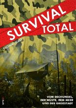 Survival Total (Bd. 1)