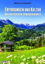 Erfindungen und Kultur des deutschen Sprachraumes