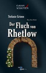 Der Fluch von Rhetlow