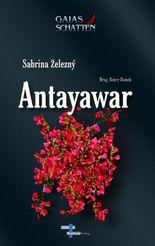 Antayawar