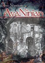 AvaNinian, Zweites Buch