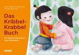Das Kribbel-Krabbel Buch