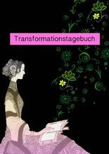 Transformationstagebuch