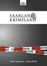 Saarland:Krimiland