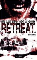 Retreat - Pandemie