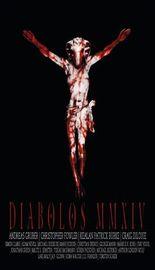 DIABOLOS MMXIV: eine internationale Horrorgeschichten-Sammlung