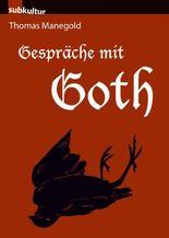 Gespräche mit Goth