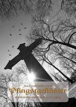 Wave Gotik Treffen 2014: Pfingstgeflüster