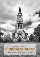 Wave Gotik Treffen 2015: Pfingstgeflüster