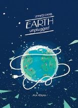 EARTH unplugged