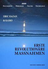 Erste revolutionäre Massnahmen